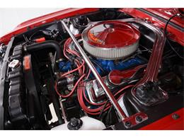Picture of '68 Ford Mustang GT - $34,998.00 - J0RT