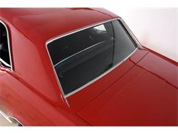 Picture of 1968 Ford Mustang GT located in Volo Illinois - $34,998.00 Offered by Volo Auto Museum - J0RT