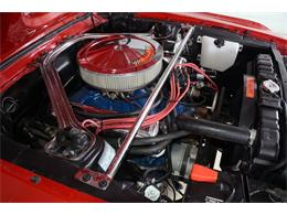 Picture of '68 Ford Mustang GT located in Illinois - $34,998.00 Offered by Volo Auto Museum - J0RT