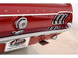 Picture of Classic 1968 Mustang GT Offered by Volo Auto Museum - J0RT