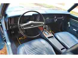 Picture of '69 Camaro - $30,000.00 - J0SR