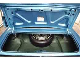Picture of 1969 Chevrolet Camaro located in Florida - $30,000.00 - J0SR
