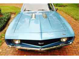 Picture of Classic 1969 Camaro - $30,000.00 Offered by Primo Classic International LLC - J0SR