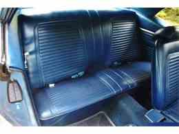 Picture of 1969 Chevrolet Camaro located in Florida - J0SR