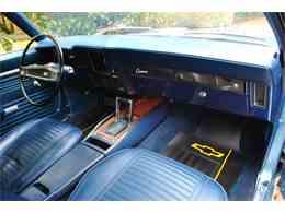Picture of '69 Camaro located in Florida - $30,000.00 - J0SR
