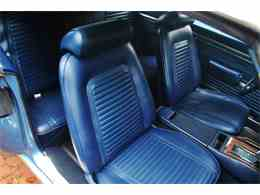 Picture of '69 Chevrolet Camaro Offered by Primo Classic International LLC - J0SR