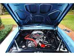 Picture of '69 Camaro located in Lakeland Florida - J0SR