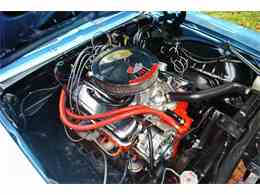 Picture of 1969 Chevrolet Camaro located in Florida - $30,000.00 Offered by Primo Classic International LLC - J0SR