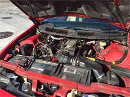 Picture of '94 Camaro Z28 - J0TX