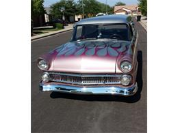 Picture of '55 Ranch Wagon - J0US