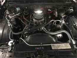 Picture of '86 Monte Carlo SS - J0UZ