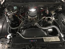 Picture of '86 Monte Carlo SS - J0UZ