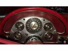 Picture of '57 Thunderbird - J0YU