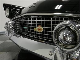 Picture of '55 Thunderbird - J12A