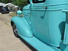 Picture of '37 Street Rod - J12M