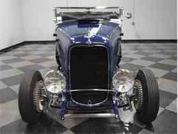 Picture of '32 Highboy - J13P