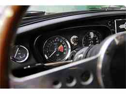 Picture of '65 MGB located in Waynesboro Virginia  Offered by Gassman Automotive - J14W