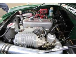 Picture of Classic '65 MG MGB located in Waynesboro Virginia Offered by Gassman Automotive - J14W