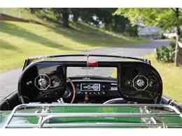 Picture of Classic '65 MG MGB Auction Vehicle Offered by Gassman Automotive - J14W