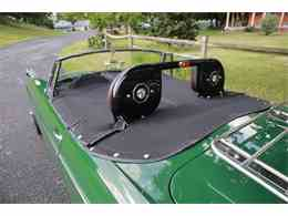 Picture of '65 MG MGB Offered by Gassman Automotive - J14W