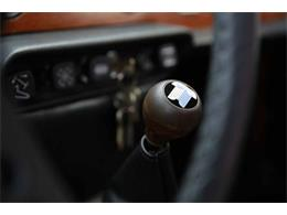 Picture of Classic 1969 TR6 Offered by Gassman Automotive - J14Z