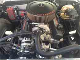 Picture of Classic 1972 Nova located in Florida - $25,000.00 Offered by a Private Seller - J151