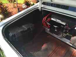 Picture of '72 Nova Offered by a Private Seller - J151