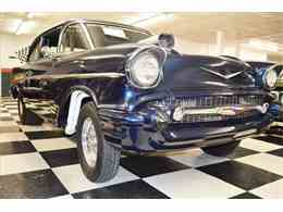 Picture of '57 Bel Air - J15W