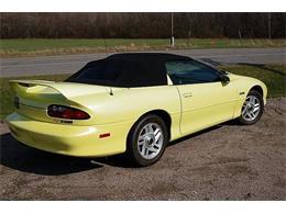 Picture of '95 Camaro - J166