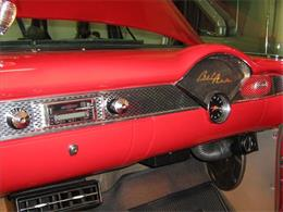 Picture of Classic '55 Chevrolet Nomad - $89,000.00 Offered by AB Classic Cars - J168