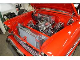 Picture of 1955 Nomad - $89,000.00 Offered by AB Classic Cars - J168