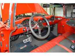 Picture of 1955 Chevrolet Nomad located in Malone New York - J168