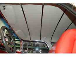 Picture of Classic 1955 Chevrolet Nomad located in New York Offered by AB Classic Cars - J168