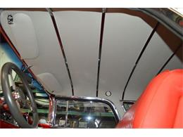 Picture of Classic '55 Nomad - $89,000.00 Offered by AB Classic Cars - J168