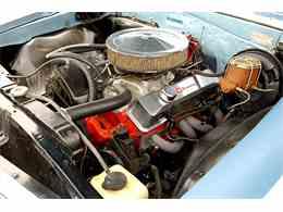 Picture of '67 Chevelle - J16C