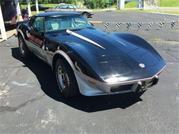 Picture of 1978 Chevrolet Corvette located in New York - J16S