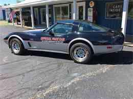 Picture of '78 Corvette - J16S