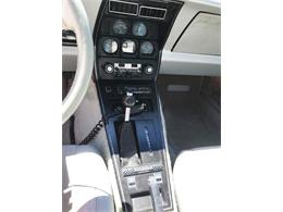 Picture of '78 Chevrolet Corvette - $19,900.00 - J16S