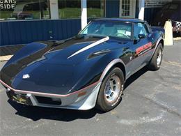 Picture of '78 Corvette located in New York - J16S