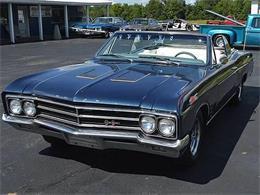 Picture of '66 Skylark - J16X