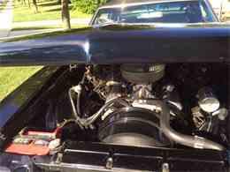 Picture of '70 Monte Carlo - J18R