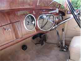 Picture of '33 Phantom II - J191