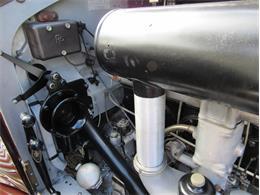 Picture of '33 Phantom II - J191