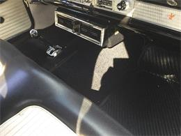 Picture of '55 Thunderbird - J1D2