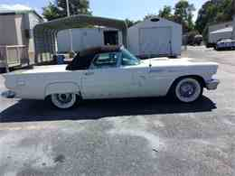 Picture of '57 Thunderbird - J1D7