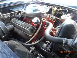 Picture of '56 Thunderbird - J1DA