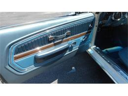 Picture of '68 Mustang located in North Carolina Offered by Classic Connections - J1DB