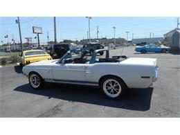 Picture of '68 Ford Mustang located in North Carolina - $69,995.00 Offered by Classic Connections - J1DB