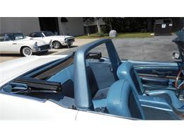 Picture of 1968 Ford Mustang located in North Carolina - $69,995.00 - J1DB