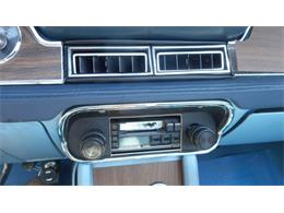 Picture of Classic '68 Ford Mustang located in Greenville North Carolina - $69,995.00 Offered by Classic Connections - J1DB